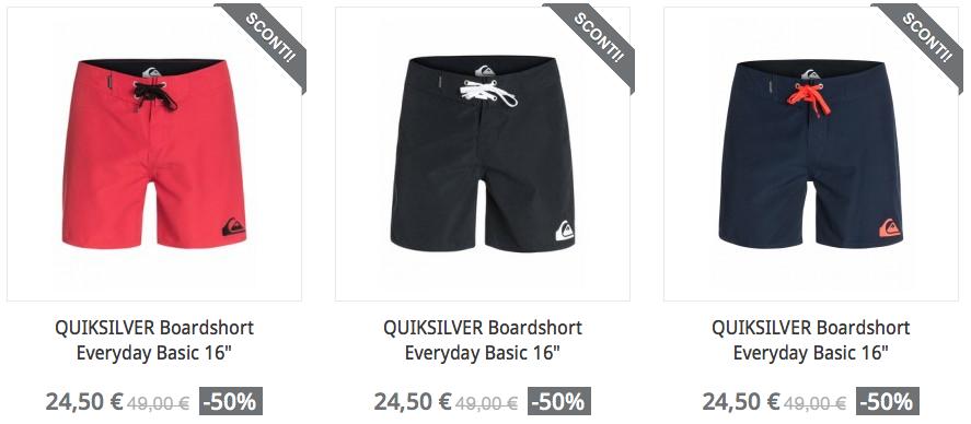 kaukau-eshop-costumi-quicksilver