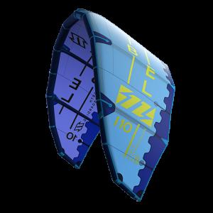 07_REBEL-BLUE-1