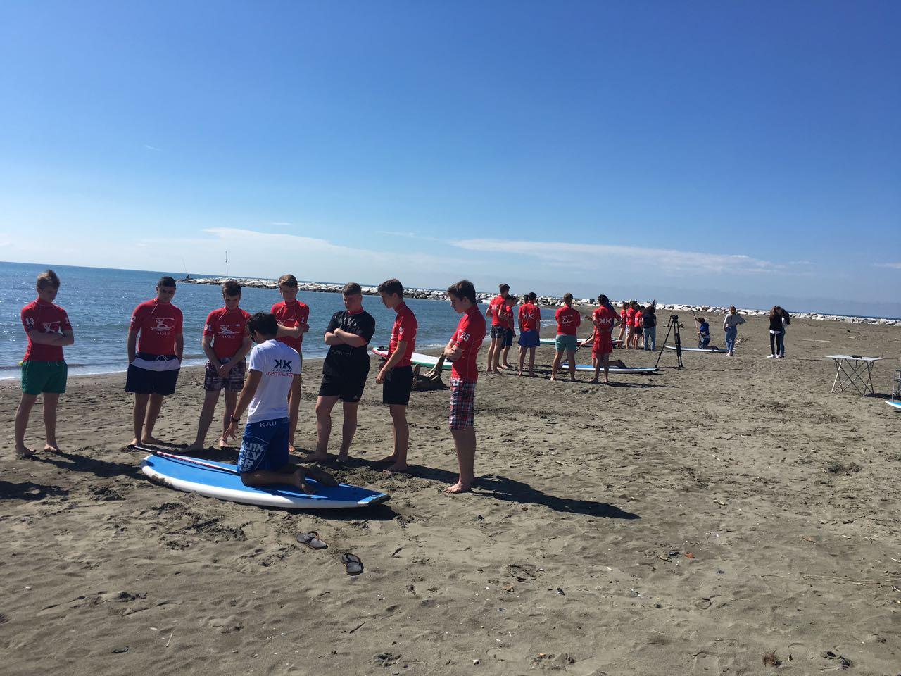 kaukauclub-lezioni-surf-2017