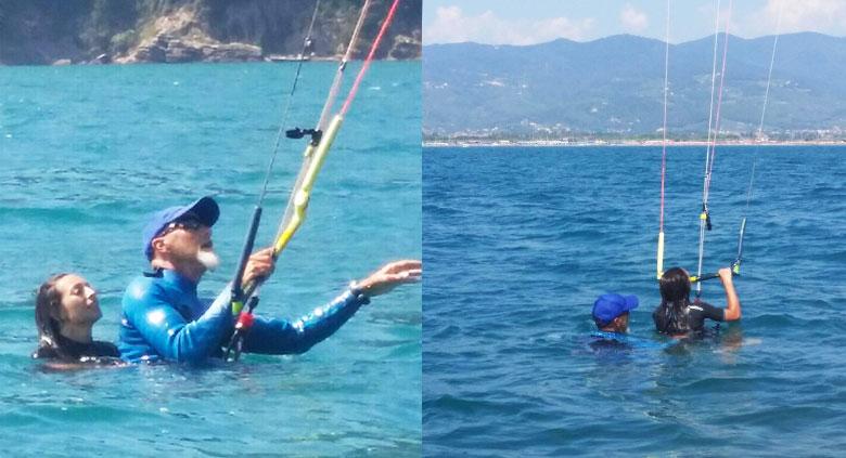 kaukauclub-imparare-kitesurf-02
