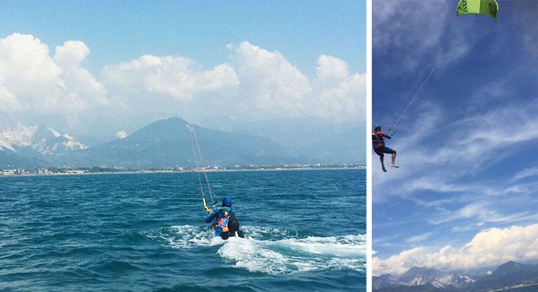 kaukauclub-imparare-kitesurf-03