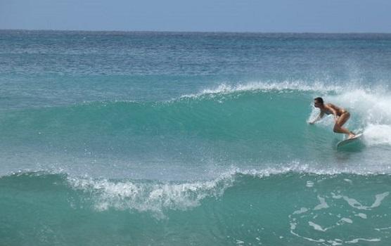 PRIMA-FOTO-TESTO-SURF-600x450